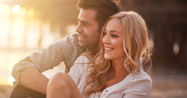 lupus dating sites