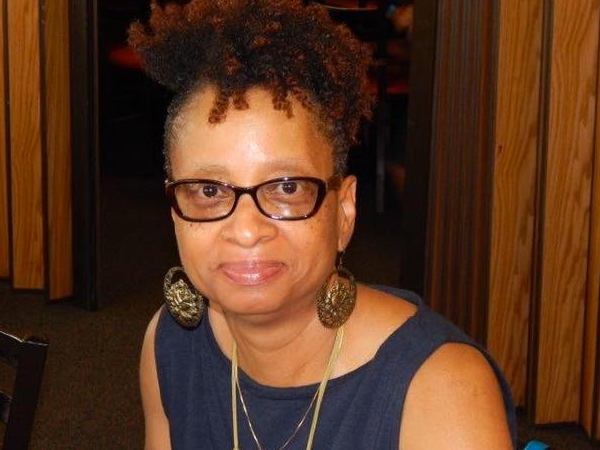 Lupus article: My Story: Vernice Sims