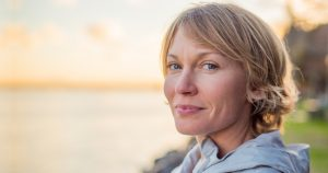 Living Your Best Life Despite Chronic Illness