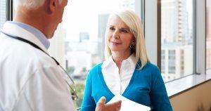 Debbie's Lupus Diagnosis Story