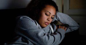 Lupus and Self-Esteem video
